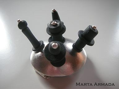 Marta Armada