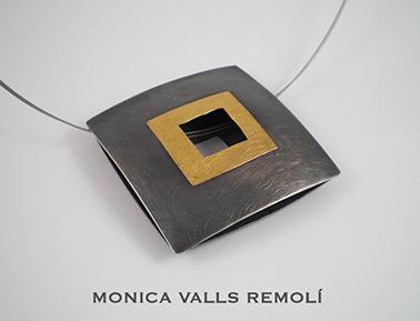 Monica Kum