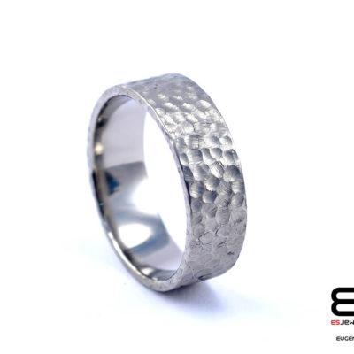 Ring - Titanium